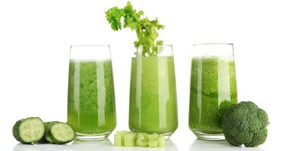 jugos-verdes-para-adelgazar1-680x365