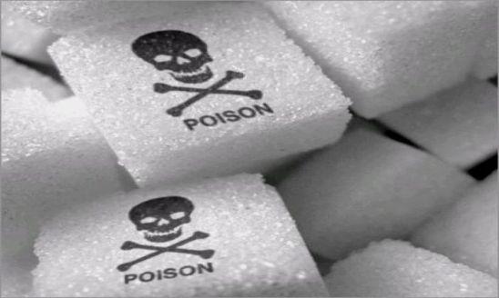 salud-humana-el-azucar-refinada-es-un-veneno