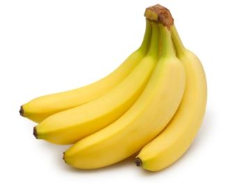 banano-uraba.jpg